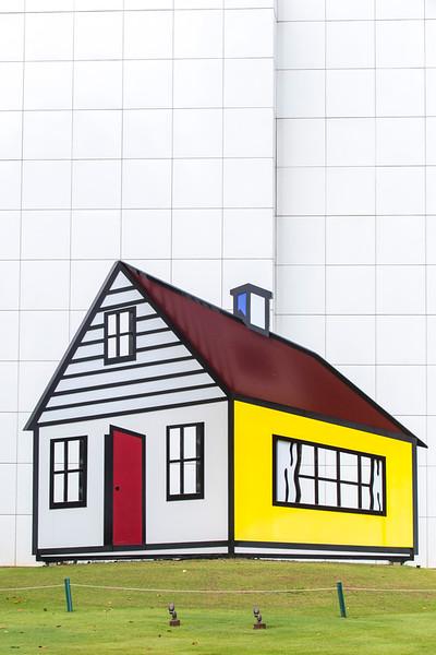 140904LIajc110214museumtreasures-highLRO-0013.jpg