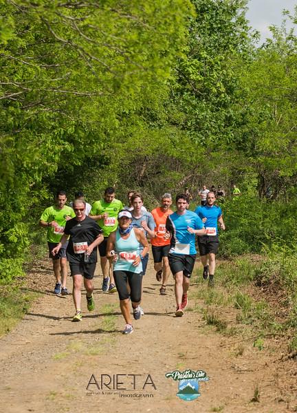 Plastiras Lake Trail Race 2018-Dromeis 10km-317.jpg