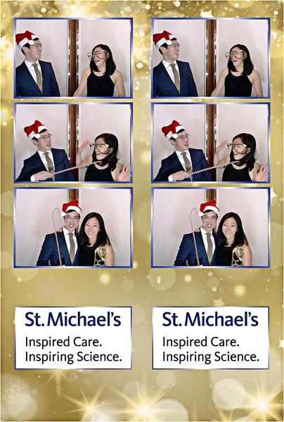 16-12-10_FM_St Michaels_0004.jpg