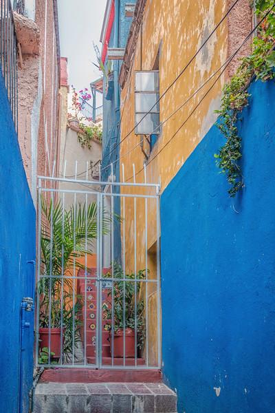 Guanajuato-27.jpg