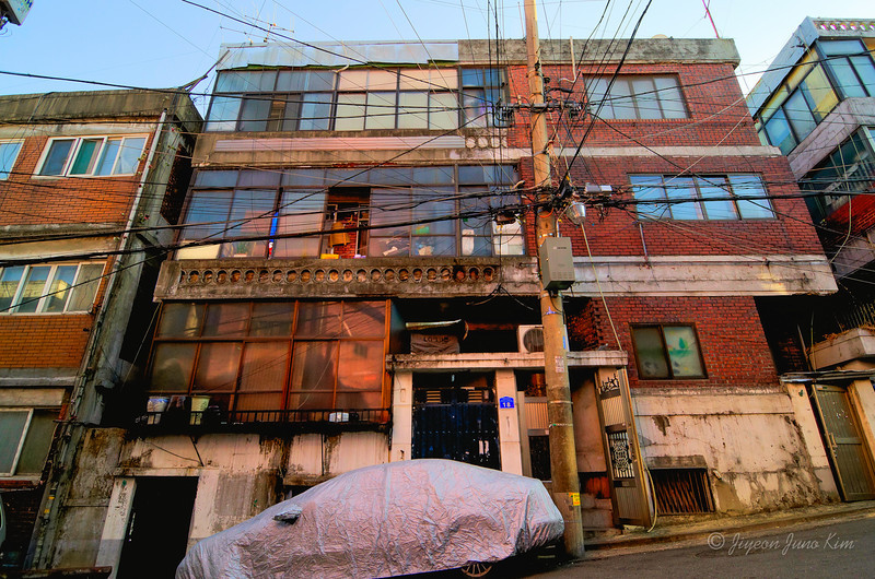 Korea-Seoul-Ahyeon Sijang--2.jpg
