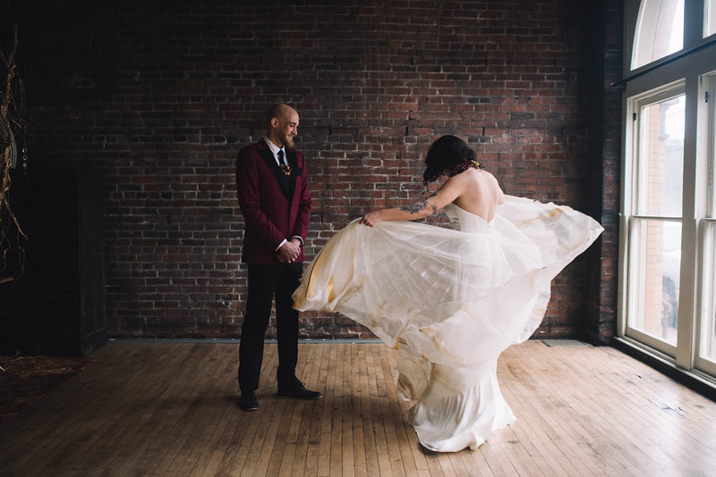 HIP Flashlight Factory Pittsburgh Wedding Venue Miclot101.jpg