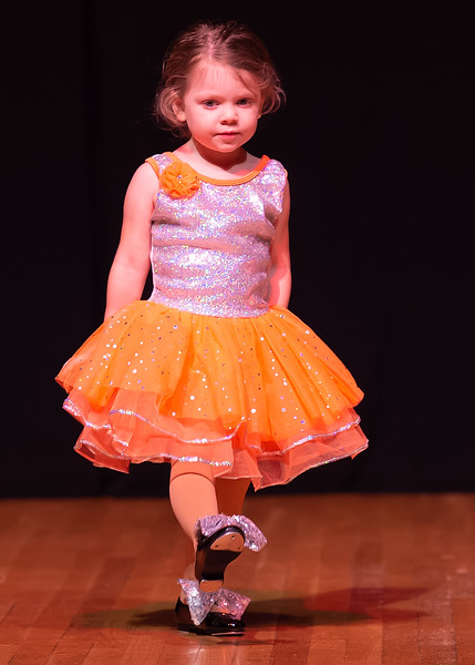 06-26-18 Move Me Dress Rehearsal  (355 of 6670) -_.jpg