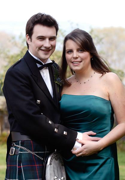 Sarah & Neil 0179.jpg