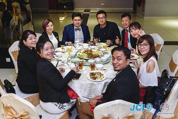 G3K_JCI_Pearl_2018_IAB_180.jpg