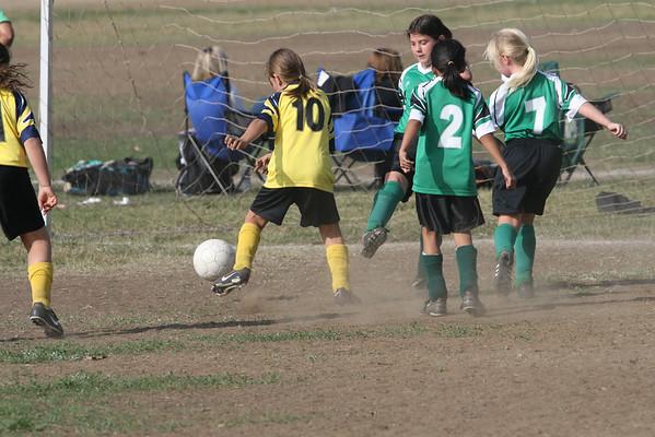 Soccer07Game10_042.JPG