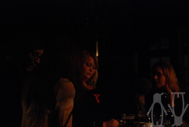 2014.02.11 - Upop veiled feminism - Espen Tennebekk – 09.JPG