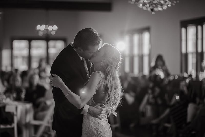 Seattle Wedding Photographer-1378.jpg