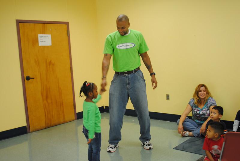 Child Development Association Sept 2011 112.jpg