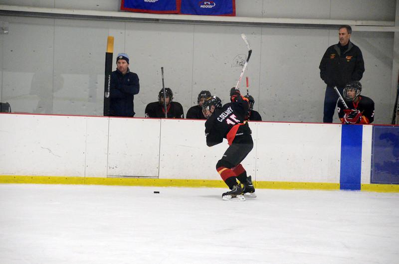 121222 Flames Hockey-138.JPG