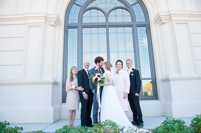 Corinne Howlett Wedding Photo-255.jpg