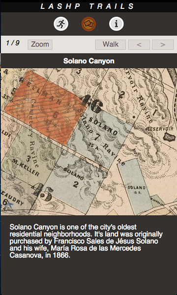 Solano Canyon 01.png