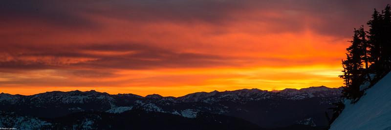 Dawn at Last.jpg