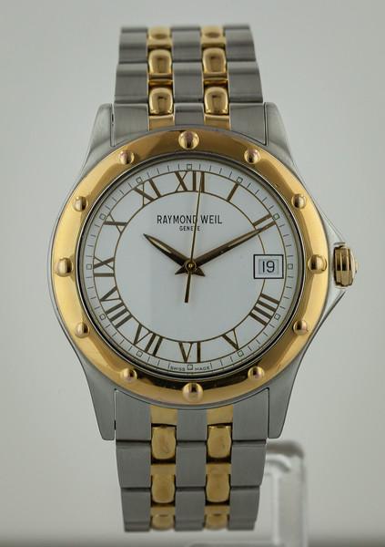 watch-103.jpg