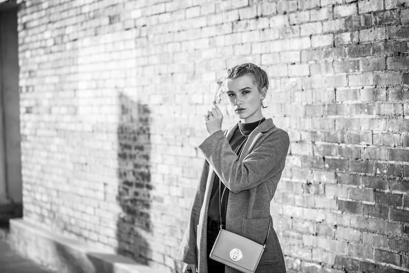 Carlotta Westphal Fashion-38-2.jpg