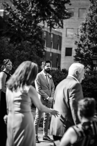 Jen and Tristan Wedding-21.jpg