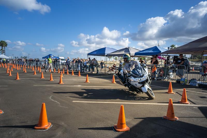 Rider 13-23.jpg