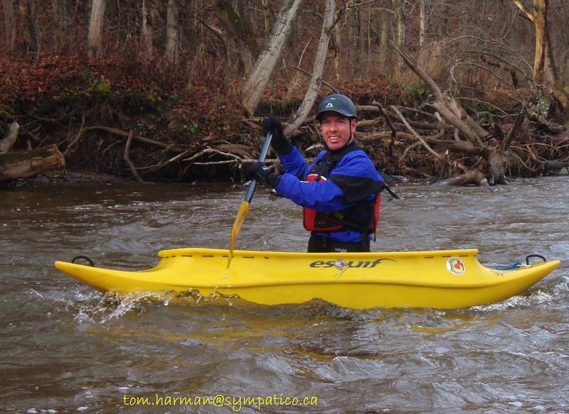 bronte creek zimmerman to petro can park 03-dec-11 (11).jpg
