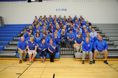 Staff Picture 2011-12
