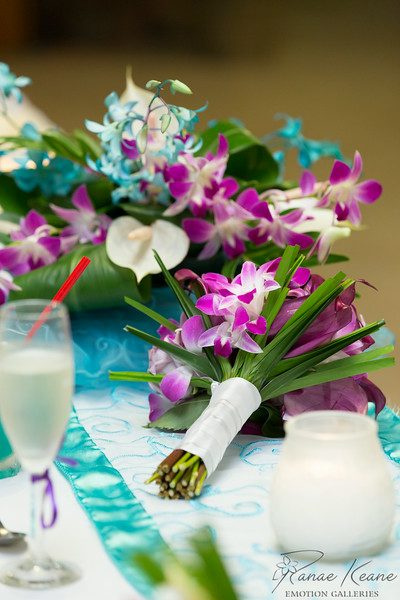 295__Hawaii_Destination_Wedding_Photographer_Ranae_Keane_www.EmotionGalleries.com__140705.jpg