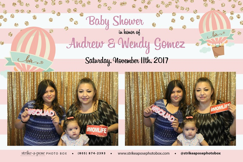 Andrew_Wendy_Baby_Shower_Prints_ (13).jpg