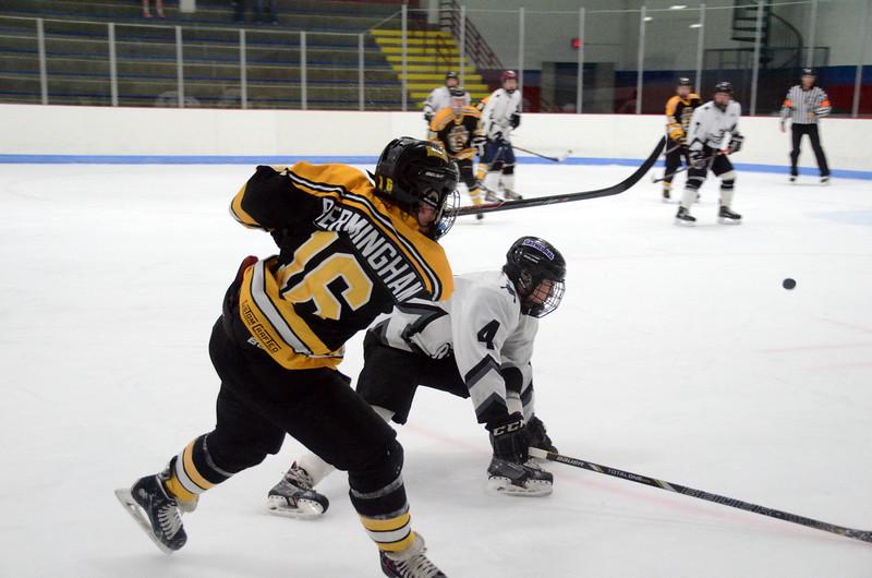 141005 Jr. Bruins vs. Springfield Rifles-105.JPG