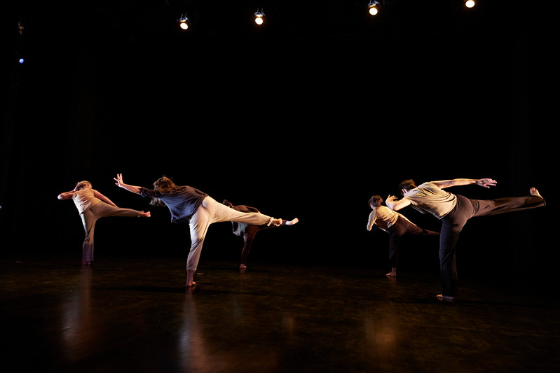 Kizuna Dance Tech Rehearsal146.jpg