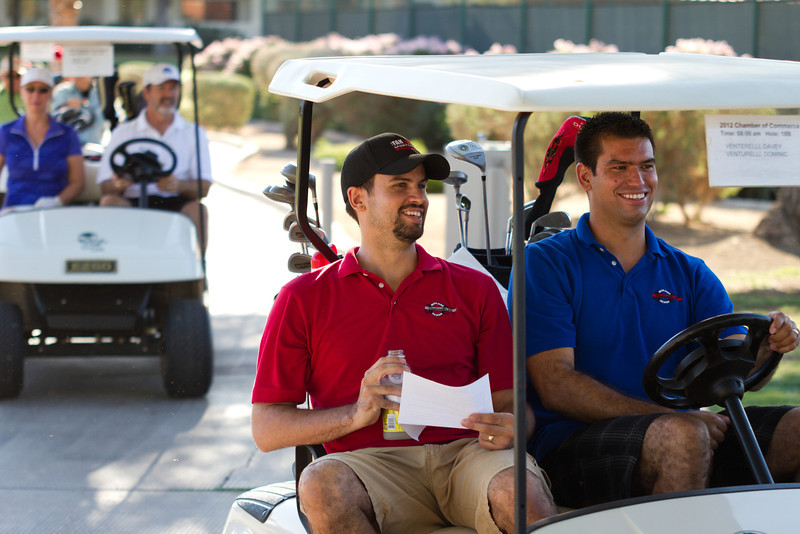 dmartinez-20120921-peo-golf-tourney-044.jpg