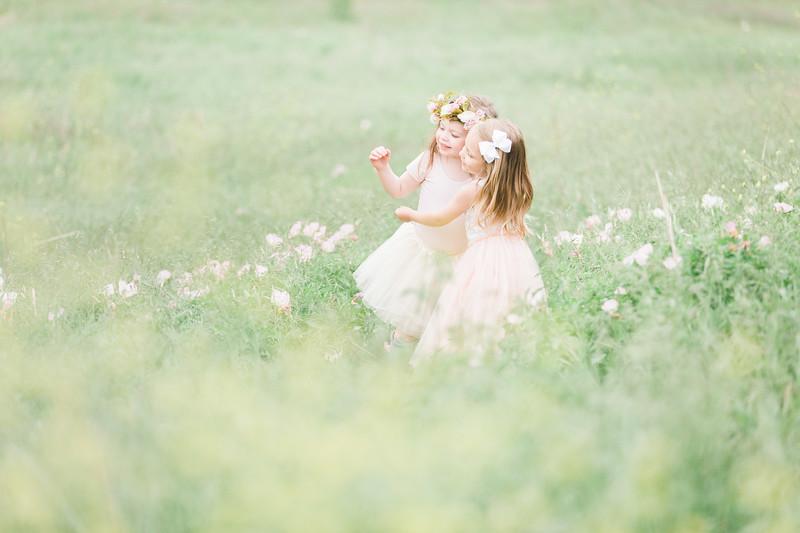 2019 Flowergirl Fairies-2.jpg