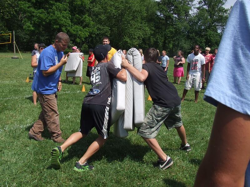 Camp Hosanna 2012  Week 1 and 2 554.JPG