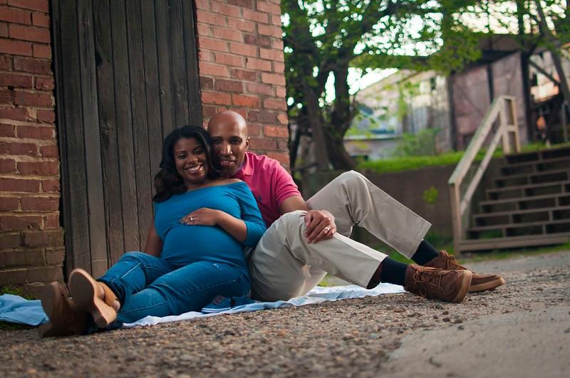 Fallon & Sam Maternity 143.jpg