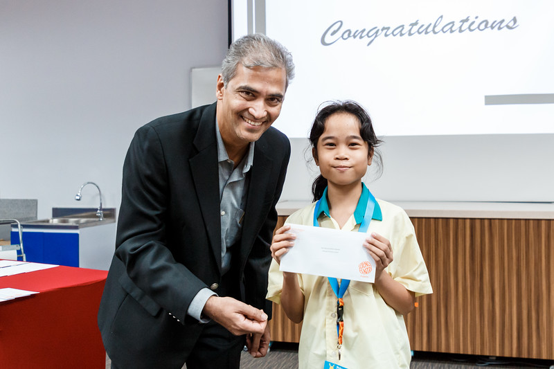 Science-Centre-Abbott-Young-Scientist-Award-2019-082.jpg