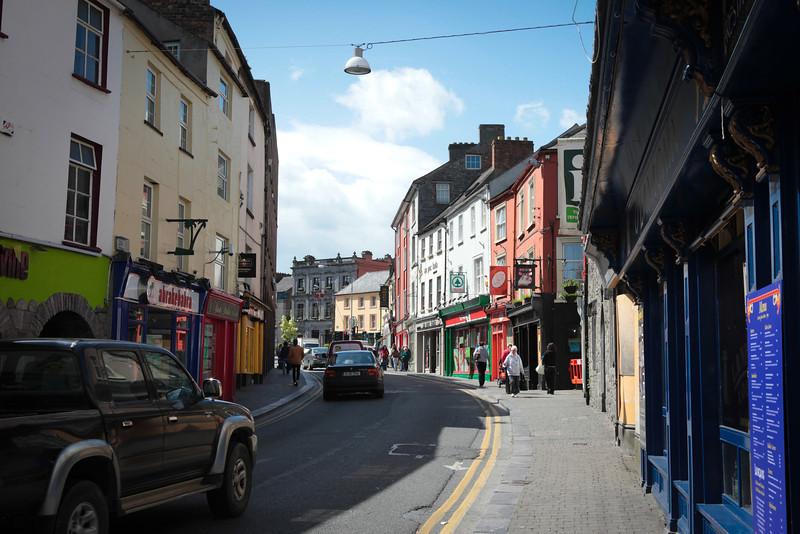 Ireland Kilkenny -9812.jpg