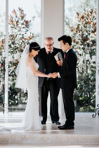 Gi & Heejae Wedding-6838.jpg