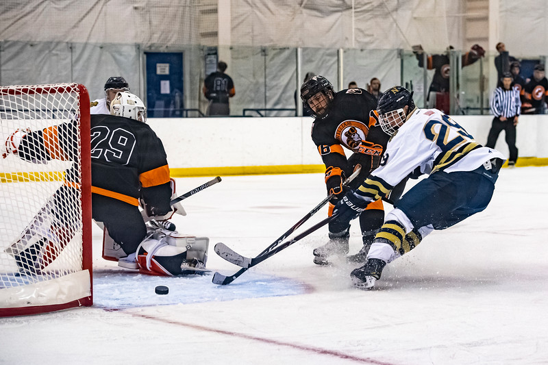 2019-11-01-NAVY-Ice-Hockey-vs-WPU-61.jpg