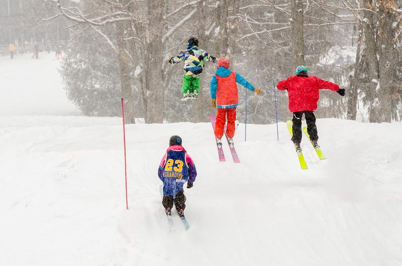 54th-Carnival-Snow-Trails-137.jpg