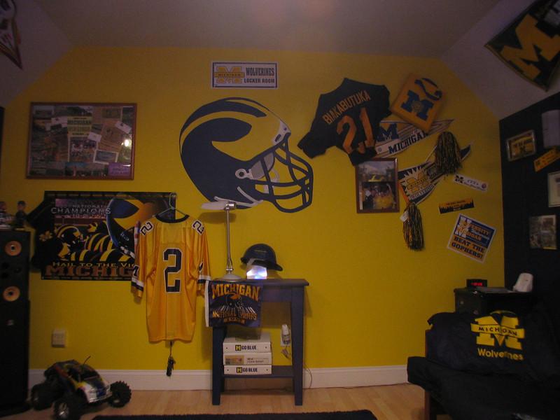 My Room 014.jpg