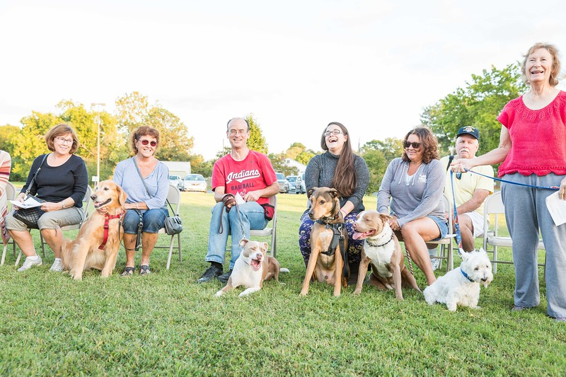 Blessing of the animals 10-3-2017 (218).jpg