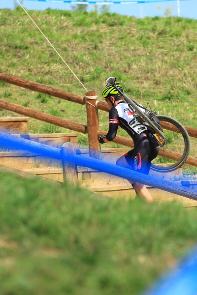Feedback @ Cyclo X Valmont 2013 (16).JPG