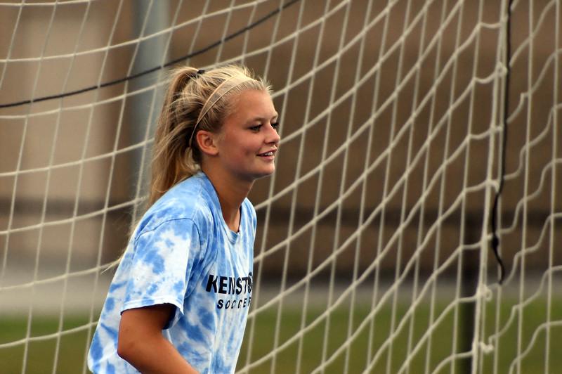girls_soccer_2242.jpg