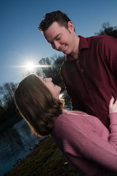 Ben and Rachel-20.jpg