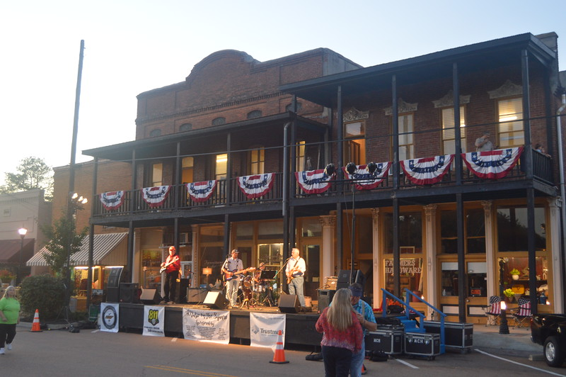 051 Music on the Square.JPG