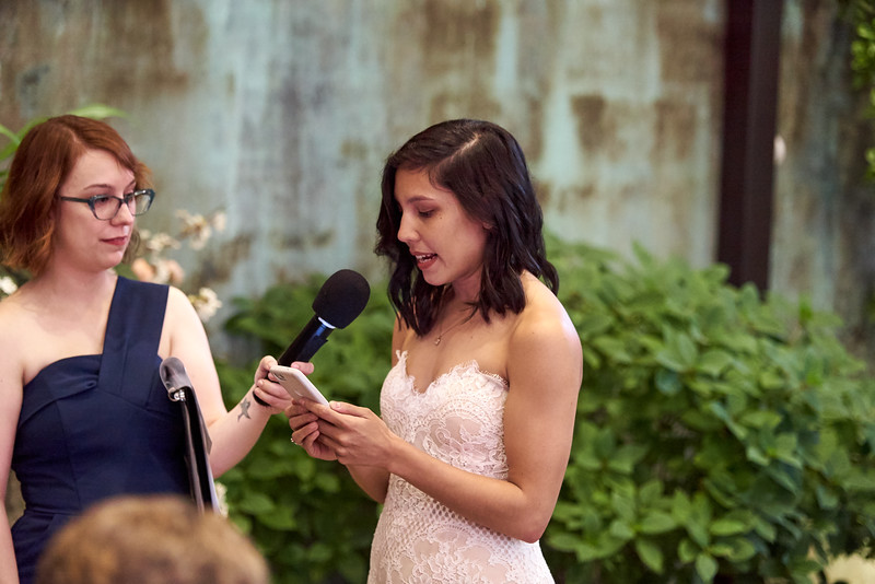 James_Celine Wedding 0380.jpg