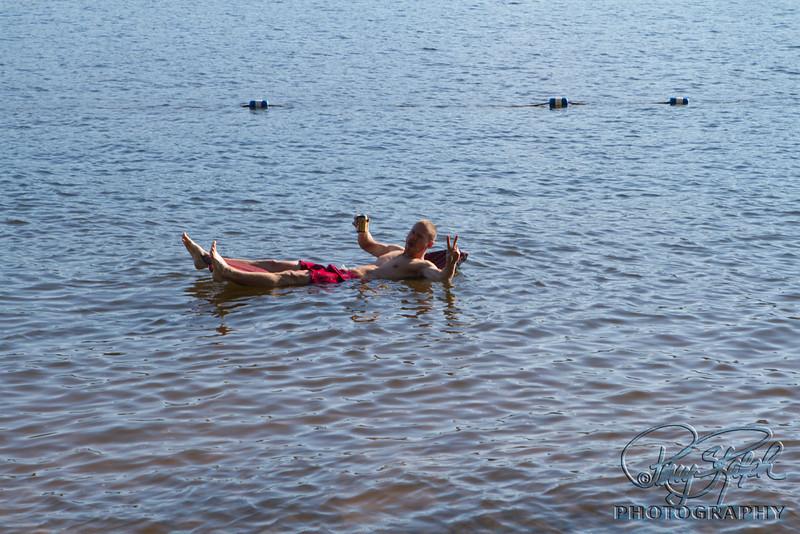 Steeley Lake -110728-7750.jpg