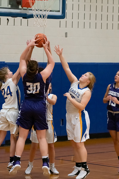12-28-2018 Panthers v Brown County-0725.jpg