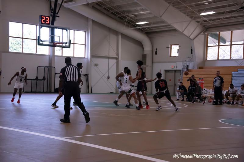 2019_SCC_Mens_Basketball_047.JPG
