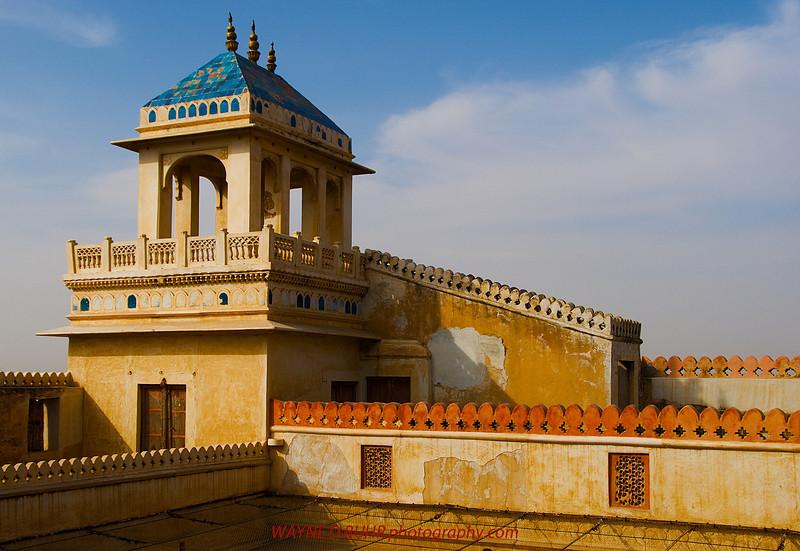 India2010-0205A-40A.jpg