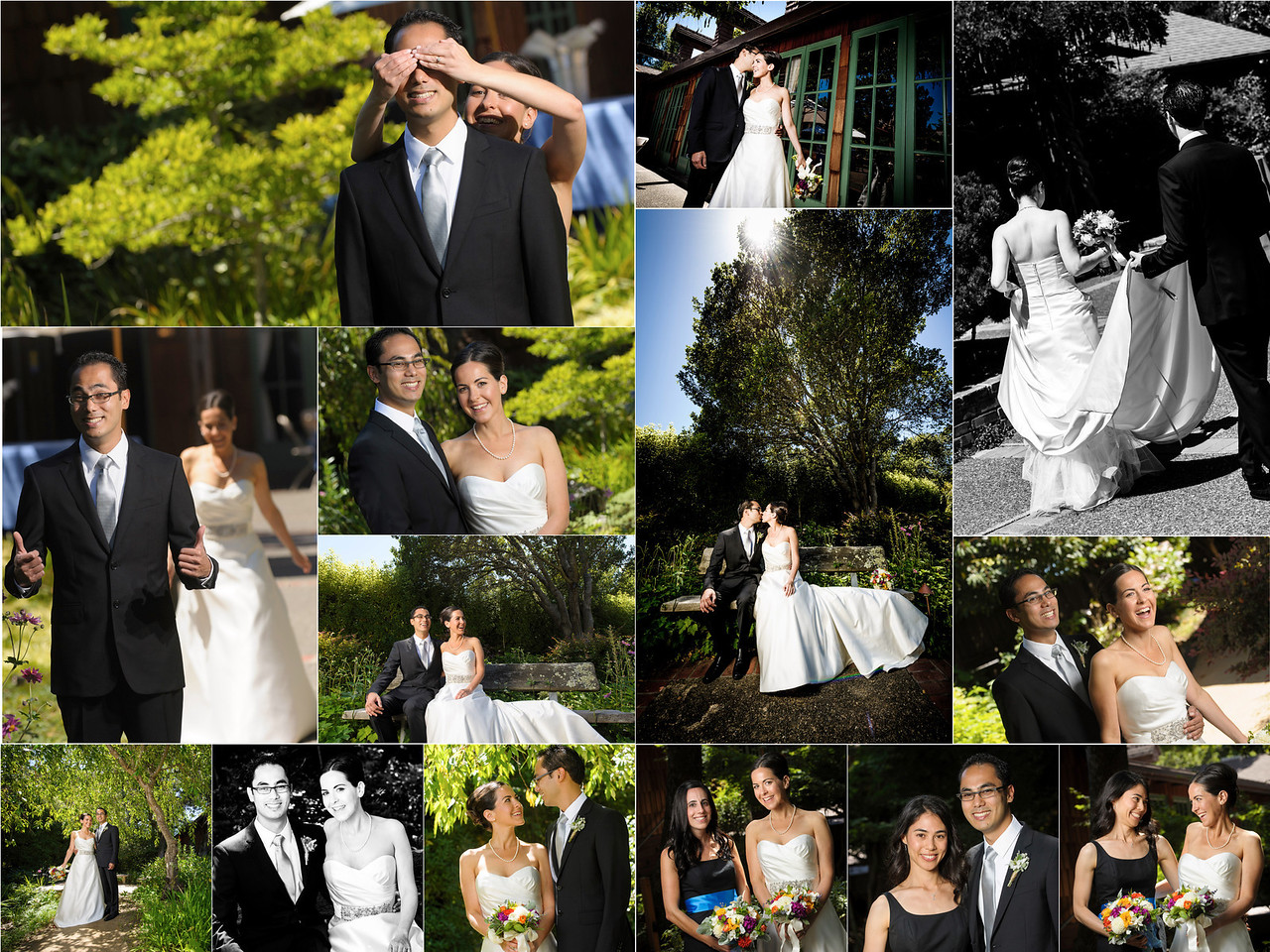 Alyssa_and_Paul_Wedding_Photography_4x6_Photo_Board_03