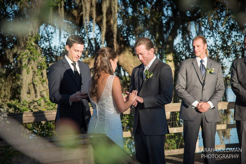 MagnoliaPlantation-wedding (245).jpg