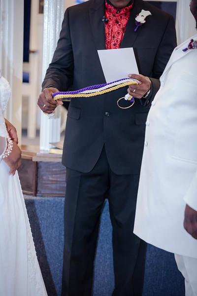 Latandra & Jim Wedding-122.jpg